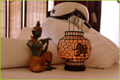 Espace vitality salon de massage bruxelles notre philosophie - Salons de massage belgique ...